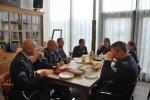 7 DSC_2622 Lunch GLR