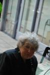 10 DSC_2632 AnnemieVullings uit Venlo