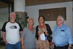 10 DSC_2641 GezinDuine, Arnout, Corrie, Angelique, Henk