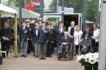 29 DSC_2700 Veteranen