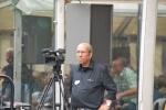 34 DSC_2711 RuudMosies filmmaker